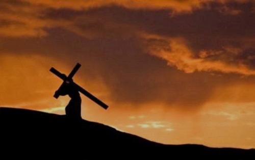 Cilat janë virtytet për ushtrimin e shenjtërimit? -Vazhdim