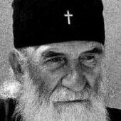Një histori nga jeta e Shën Justin Popoviç,të teologut të madh serb!