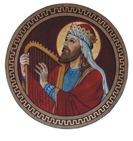 Këndimi i Urtësisë së Solomonit (3.1-9)