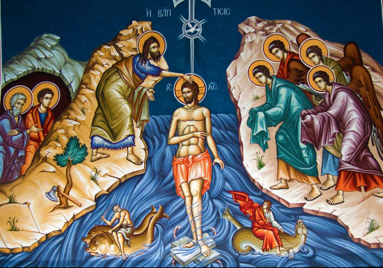 Ungjilli i të Djelës