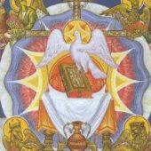 Ç'farë është Shpirti i Shenjtë dhe ç'farë i jep njeriut!