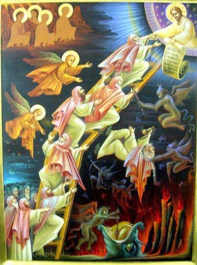 Mjerë ata që bëjnë mëkate dhe nuk pendohen…!