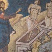 Ungjilli sipas Mattheut