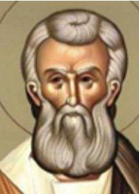 Apostull Thadeu!