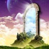 Cilin vyrtyt arite dhe erdhe në lavdinë e Parajsës?