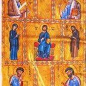 Letrat e Apostull Pavlit drejtuar Filipianëve!