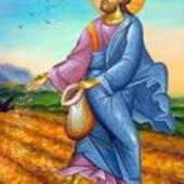 E 4 e Llukait Ungjilli i të djelës