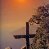 Kij frikë nga mëkati