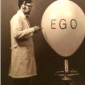 Përbindëshi i Egoizmit