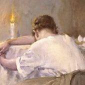 """Gëzim bëhet përpara ëngjëjve të Perëndisë për një mëkatar që pendohet""""(Lluk.15:10)"""