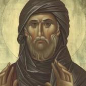 Pak fjalë rreth pendimit-Nga Shën Efremi i Siros-3