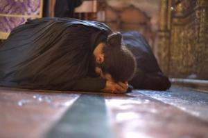 Pak  fjalë  rreth  pendimit-Nga  Shën  Efremi  i  Siros -6