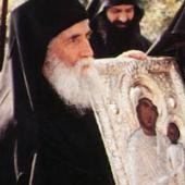 Këshilla të Shën Paisios