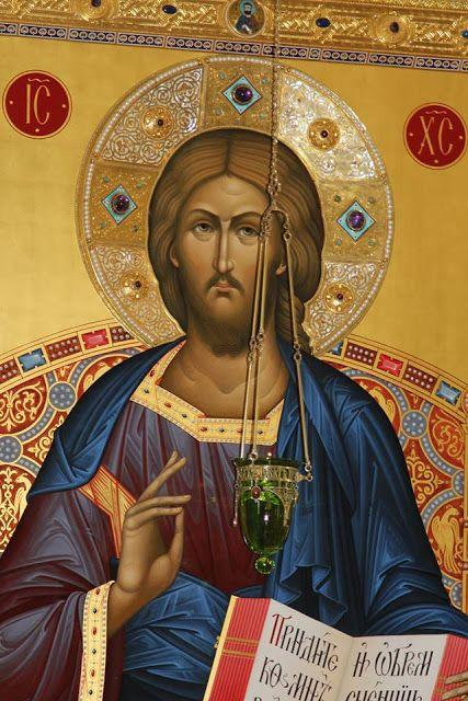 SHPËTIMI NË JISU KRISHTIN, BIRIN E PERËNDISË QË U BË NJERI, NË 1 PERSON ME NATYRË HYJNORE DHE NATYRË NJERËZORE