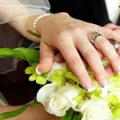Përse këshillohet pjekuria për martesë! (vazhdim)